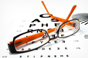 6805f5a6e2b37 Your eyesight is your most precious sense and deserves the highest standards  of professional care.